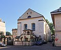 Krakow SynagogueKupa G13.jpg