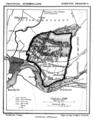Kralingen 1867.png