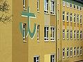 KrankenhausNeu Maria Hilf mit Logo Weende3.JPG