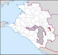 Krasnodarsky krai Armavir.PNG