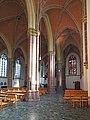 Krefeld Denkmal 079 Pfarrkirche Zu den hl. Schutzengeln (7).jpg