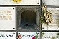 Krematorium Strasnice kolumbarium 2.JPG