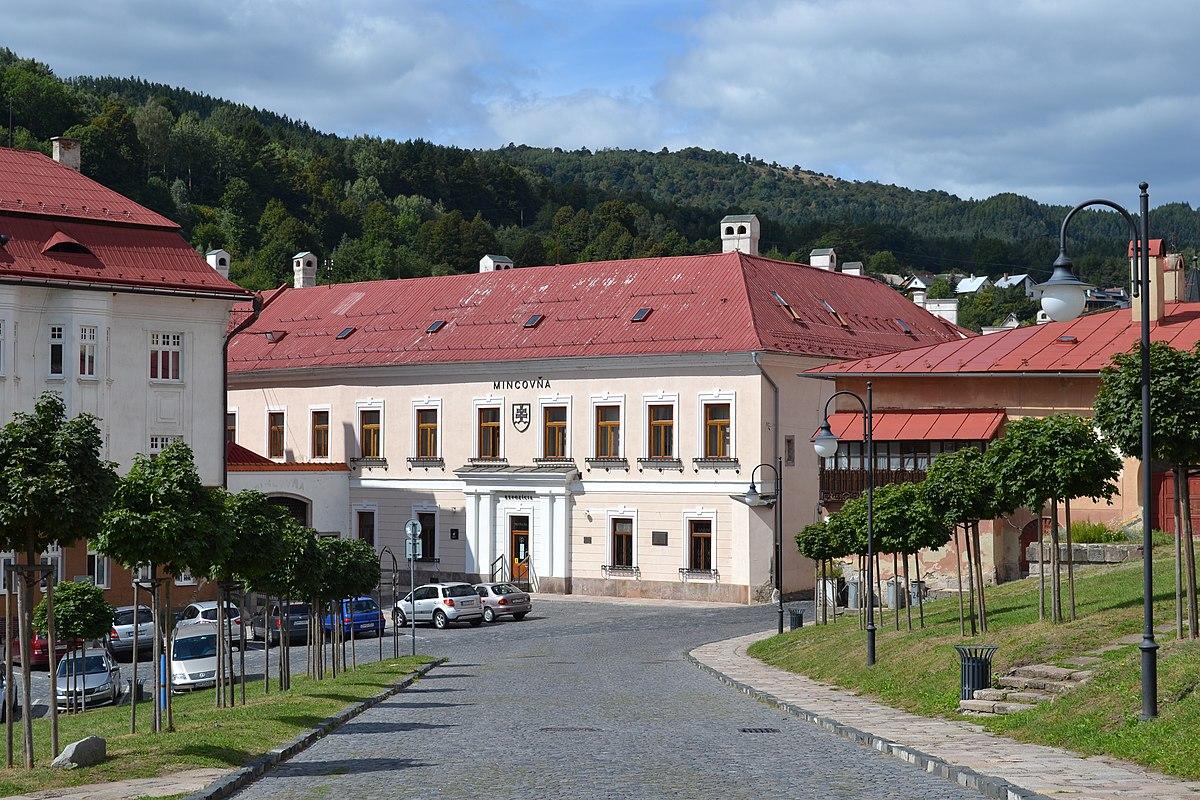 Kremnica - Mincovňa (1).jpg