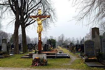 Kreuz Inzersdorfer Friedhof.jpg