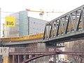 Kreuzberg - Hochbahn (Elevated Railway) - geo.hlipp.de - 33055.jpg