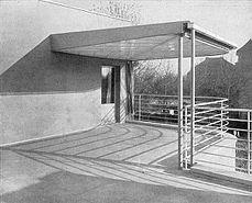 Kriebelhaus Terrasse.jpg