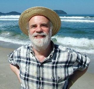Saul Kripke American philosopher
