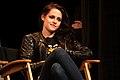 Kristen Stewart (6998777911).jpg