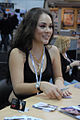 Kristina Rose at AVN Adult Entertainment Expo 2008.jpg
