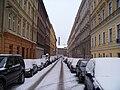 Kroftova, v zimě.jpg