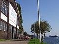 Kromhouthal aan het IJ Amsterdam.jpg