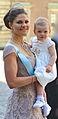 Kronprinsessan Victoria och prinsessan Estelle -3.jpg