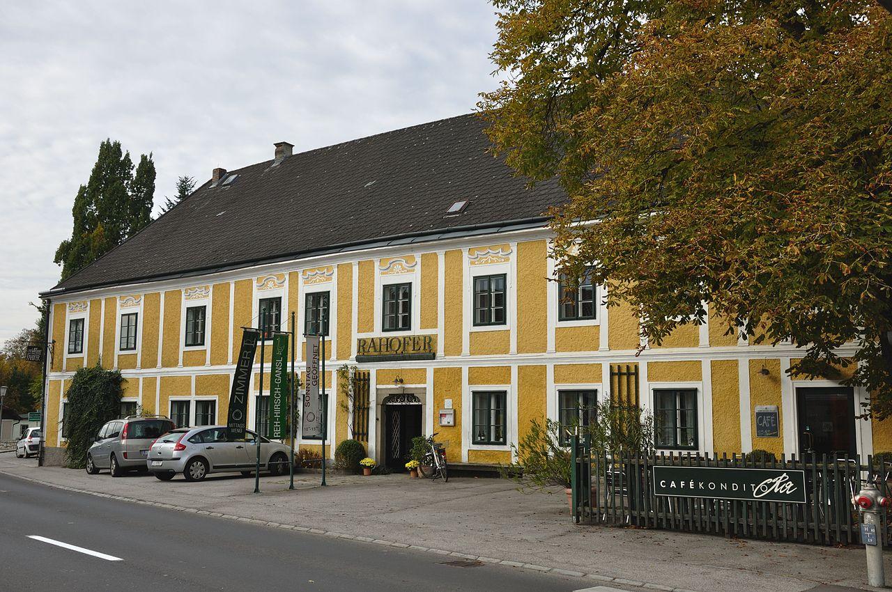 Kronstorf, Austria Events & Things To Do   Eventbrite