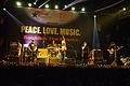 Krosswindz - Peace-Love-Music - Rocking The Region - Multiband Concert - Kolkata 2013-12-14 5227.JPG
