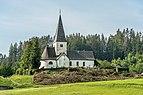 Krumpendorf Pirk Filialkirche hl Ulrich 07052018 5831.jpg