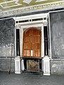 Krzeszowice, pałac Potockich, wnętrza 02.jpg
