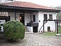 Kuća Bore Stanković - panoramio.jpg
