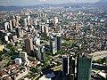 Kuala Lumpur, Malaysia - Aerial View - panoramio (2).jpg