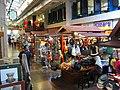 Kuala Lumpur, Malaysia - Central Market - panoramio (1).jpg