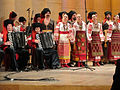 Kuban Cossack Choir at Gnessin Academy, Moscow 2013 (2).jpg