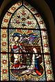 Kuchenheim St.Nikolaus5822.JPG