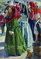 Kulikov Feast Day 1906.jpg