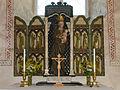 Kumlinge church altarpiece.jpg