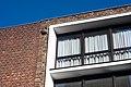 Kunibertsklostergasse 1-3 Details Fassade.jpg