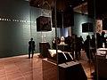 Kunstmuseum Basel 2020 - GOLD & GLORY exhibition (Ank Kumar) 09.jpg