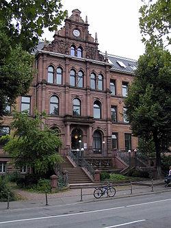 Kurfürst-Friedrich-Gymnasium.jpg