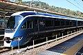 Kuro E260-1 Atami RS1 2020-3-21.jpg