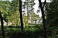 Kurpark in Scharbeutz - panoramio.jpg