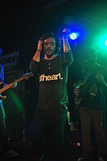 Kurt Travis American musician