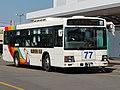 Kushiro bus Ku200F 490.jpg