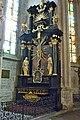 Kutná Hora, chrám sv. Barbory (08).jpg