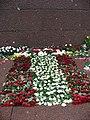 Květiny u Památníku svobody (2).jpg