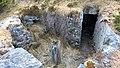 Kvitneset Hareid WW2 Tysk Bunkers 36.jpg
