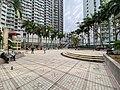 Kwai Fong Estate Plaza 202102.jpg