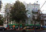 Kyiv, 61 Melnikova str (2).JPG