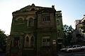 Kyiv Downtown 16 June 2013 IMGP1501.jpg