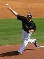 Kyle Drabek 2010.jpg