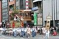 Kyoto Gion Matsuri J09 107.jpg