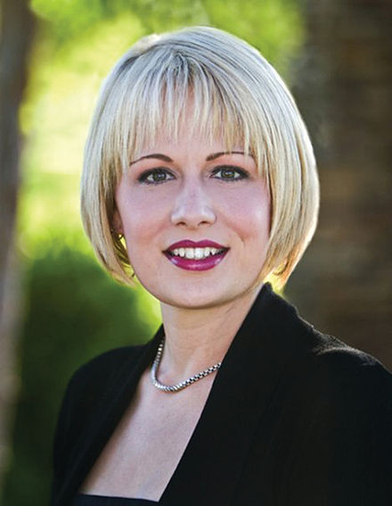 Sinema in 2010 Kyrstensinema.jpg