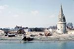 L' avant-port de La Rochelle (6).jpg