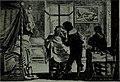 L'art de reconnaître les styles - le style Louis XIII (1920) (14584698537).jpg