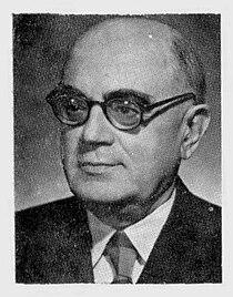 László Buza (1885-1969) Hungarian jurist.jpg