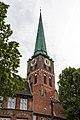 Lübeck, St.-Jakobi-Kirche -- 2017 -- 0382.jpg