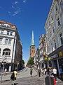 Lübeck 2.jpg