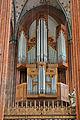 Lübeck Marienkirche Orgel (4).jpg