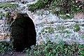 Līgatne - panoramio (11).jpg